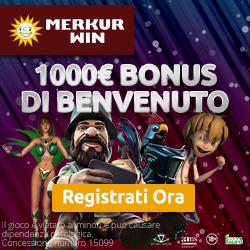 bonus casino online merkur win