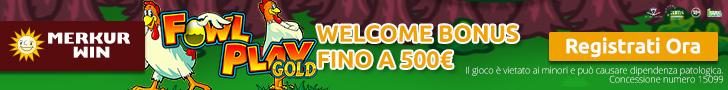 bonus casino merkur win