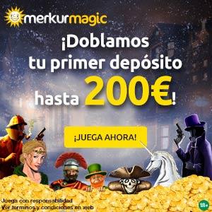 casino licencia españa merkurmagic